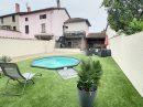 Appartement 4 pièces 104 m² Odenas