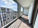 Appartement 4 pièces  95 m² Lyon