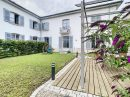 97 m² Appartement 3 pièces  Pommiers