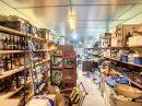 Fonds de commerce Marchampt   pièces  225 m²