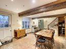 Maison Thoissey  153 m² 5 pièces