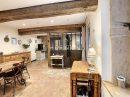 Maison 153 m² 5 pièces Thoissey