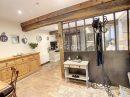 Maison  Thoissey  5 pièces 153 m²