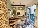153 m²  Thoissey  5 pièces Maison