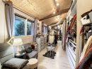 153 m² Thoissey  Maison 5 pièces