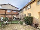 Thoissey  153 m² 5 pièces Maison