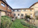 153 m² 5 pièces Maison  Thoissey
