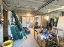 4 pièces 73 m²  Replonges  Maison
