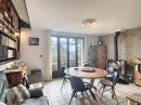Maison 102 m² Chazay-d'Azergues  5 pièces