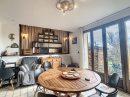 Maison  Chazay-d'Azergues  102 m² 5 pièces