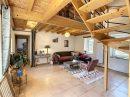 Maison 164 m² Grièges  6 pièces