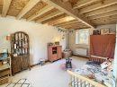 Maison 6 pièces 164 m² Grièges