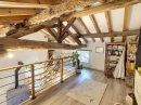 Grièges  6 pièces 164 m² Maison