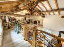 Maison 164 m² 6 pièces Grièges