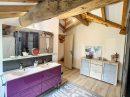Maison Grièges  164 m²  6 pièces