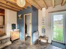 6 pièces Maison Grièges   164 m²