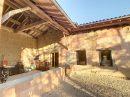 164 m² Grièges   Maison 6 pièces