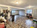 Maison  231 m² ST. DIDIER SUR CHALARONNE  7 pièces