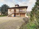 231 m² 7 pièces Maison ST. DIDIER SUR CHALARONNE