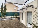 114 m²  5 pièces Belleville  Maison