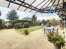 Maison 257 m² 8 pièces Montmerle-sur-Saône