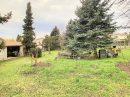 Maison Montmerle-sur-Saône  257 m² 8 pièces