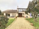 Montmerle-sur-Saône  8 pièces Maison 257 m²
