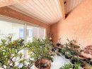 8 pièces Maison 257 m² Montmerle-sur-Saône