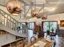 Montmerle-sur-Saône  257 m² Maison  8 pièces