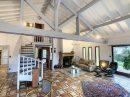 257 m² Maison Montmerle-sur-Saône  8 pièces