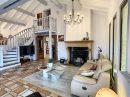 Maison 257 m²  Montmerle-sur-Saône  8 pièces