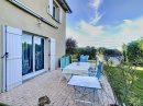 Maison Belleville-en-Beaujolais  96 m² 5 pièces