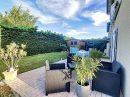 Maison 96 m² Belleville-en-Beaujolais  5 pièces