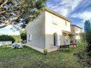 Maison 96 m² 5 pièces Belleville-en-Beaujolais