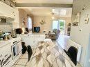 Maison  5 pièces 96 m² Belleville-en-Beaujolais