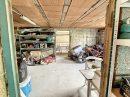 186 m²   Maison 6 pièces