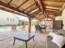 186 m²  6 pièces  Maison
