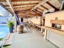 8 pièces Maison  190 m² Misérieux