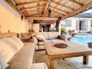 Misérieux   190 m² 8 pièces Maison