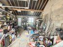 169 m² 6 pièces Maison  La Chapelle-de-Guinchay
