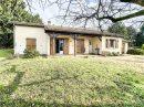 Maison 78 m² Montmerle-sur-Saône  3 pièces