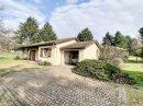 Maison  Montmerle-sur-Saône  78 m² 3 pièces