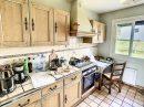 MONTMERLE: Maison plain pied env. 78m2 - 2 chambres, garage - terrain 1150m2