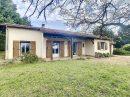 Montmerle-sur-Saône  3 pièces  78 m² Maison
