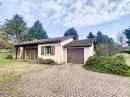 Montmerle-sur-Saône  Maison  3 pièces 78 m²