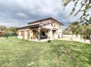 7 pièces 166 m²  Maison Replonges