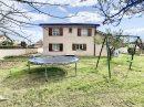 166 m² Replonges  Maison  7 pièces