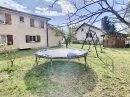 7 pièces 166 m² Replonges  Maison