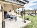 Replonges  166 m² 7 pièces  Maison
