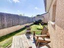Maison  90 m² 4 pièces Montmerle-sur-Saône